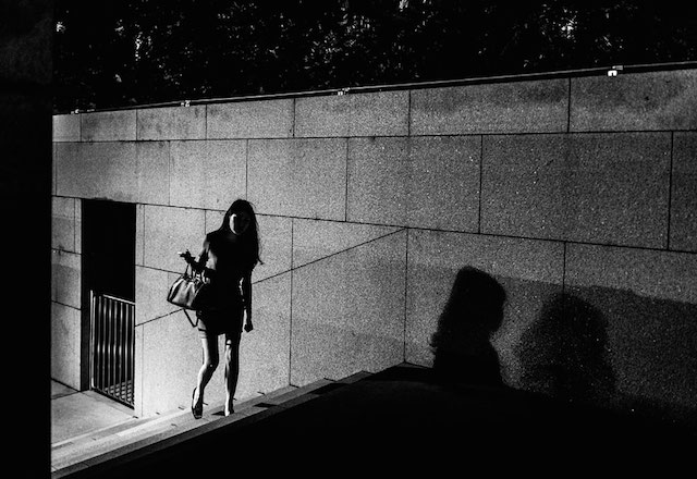 Hong-Kong-Black-and-White-Photography-1