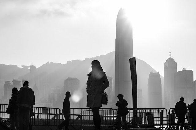 Hong-Kong-Black-and-White-Photography-14