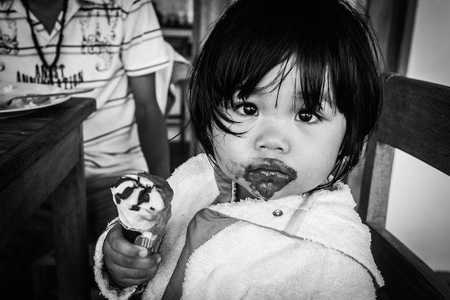 Hong-Kong-Black-and-White-Photography-2