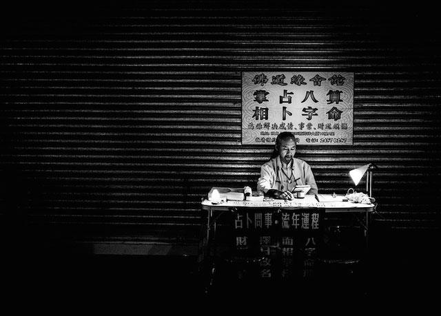 hong-kong-photography-magnum-xyza-cruz-bacani-8