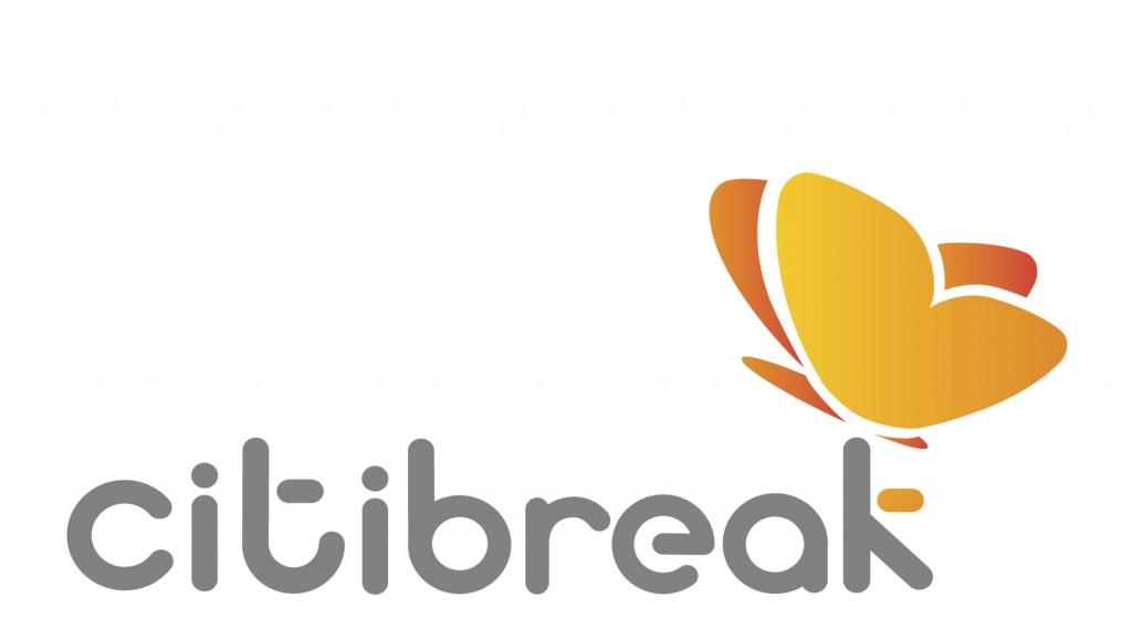 Citibreak logo - Orange (2)