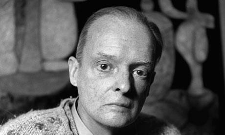 Paul Klee - Photo