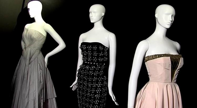 Femmes en Dior 2