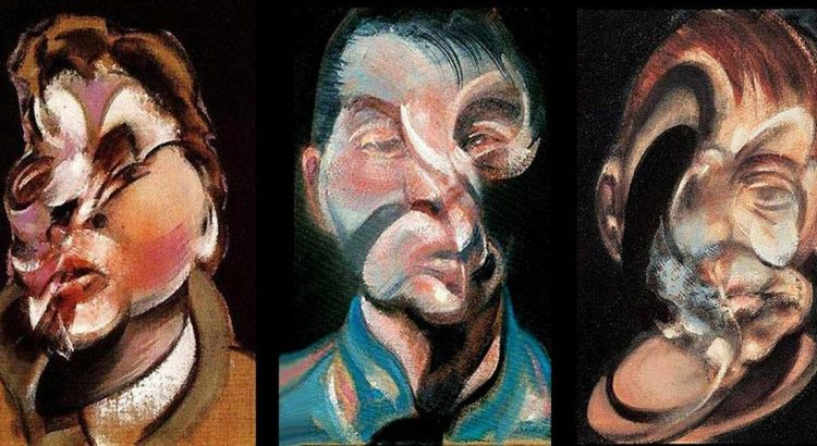 Francis bacon 1
