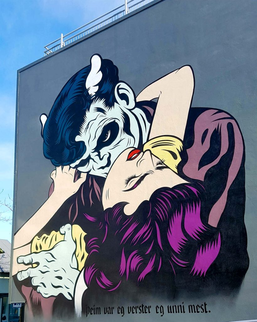 ufunk-reykjavik-street-art-7